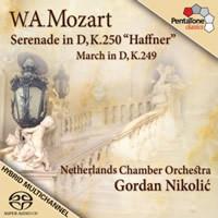 Mozart Haffner Serenade.jpg