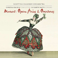 Mozart Opera Arias & Overtures.jpg