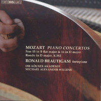 Mozart Piano Concertos Vol. 8 .jpg
