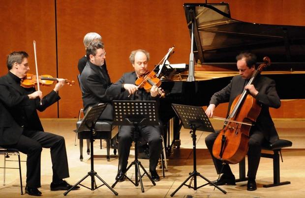 Mozart Piano Quartet_1.jpg