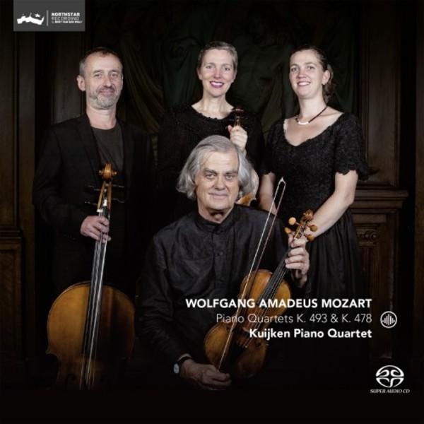 Mozart Piano Quartets.jpg