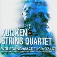 Mozart Quartet & Quintets.jpg
