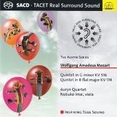 Mozart Quintets KV.516, KV.174.jpg