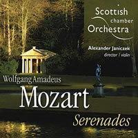 Mozart Serenades.jpg