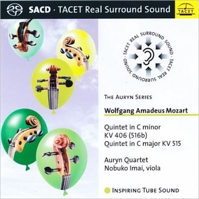 Mozart String Quintets K.406 (516b) & K.515.jpg