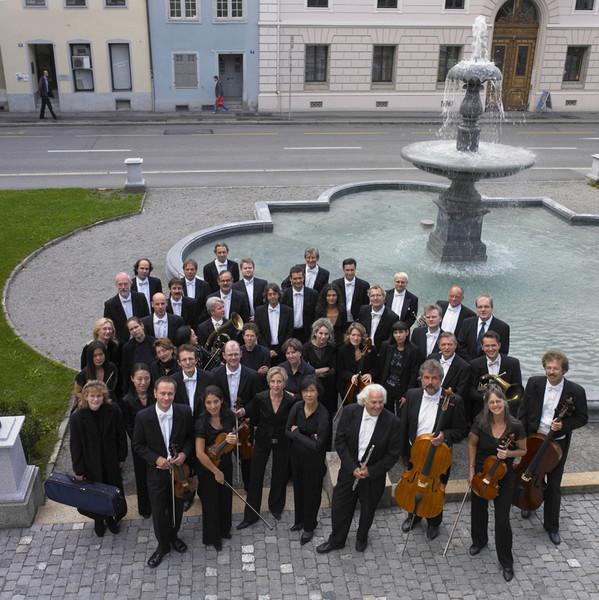 Musikkollegium Winterthur_4.jpg
