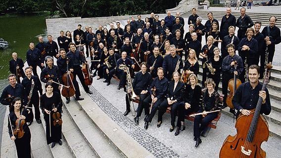 NDR Radiophilharmonie Hannover_3.jpg