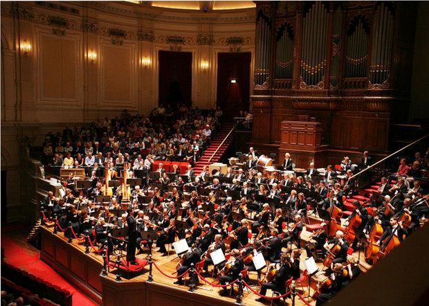 Nederlands Philharmonisch Orkest_4.jpg
