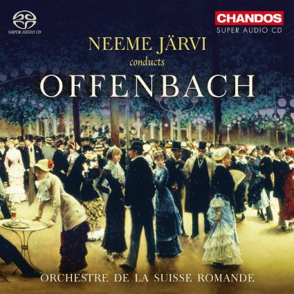 Neeme Järvi conducts Offenbach.jpg