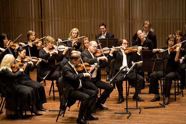 Netherlands Chamber Orchestra_2.jpg