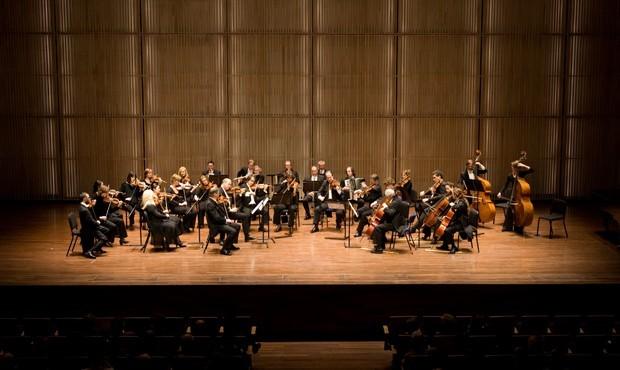 Netherlands Chamber Orchestra_3.jpg