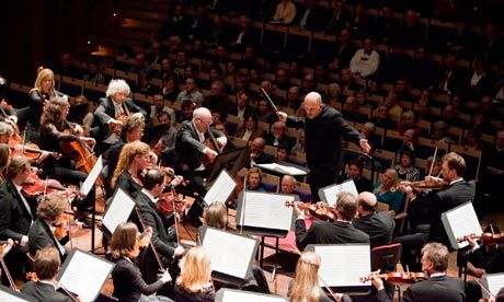 Netherlands Radio Philharmonic Orchestra_2.jpg