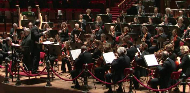 Netherlands Radio Philharmonic Orchestra_3.jpg