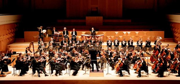 Netherlands Symphony Orchestra_2.jpg
