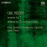 Nielsen Symphonies Vol. II.jpg