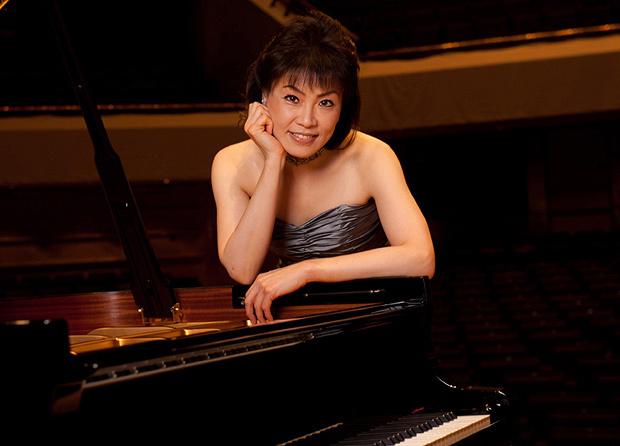 Noriko Ogawa_1.jpg