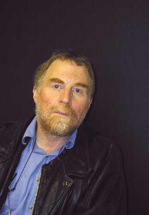 Olav Anton Thommessen_1.jpg