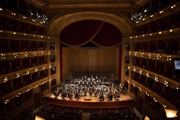 Orchestra Sinfonica del Teatro Massimo di Palermo_1.jpg