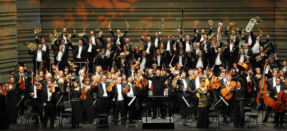 Orchestre National des Pays de la Loire_1.jpg