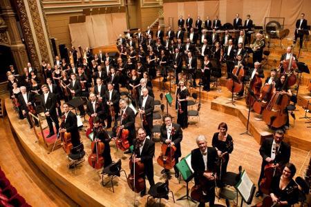 Orchestre Philharmonique Royal de Liège_3.jpg
