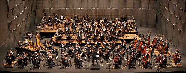 Orchestre Philharmonique de Monte-Carlo_1.jpg