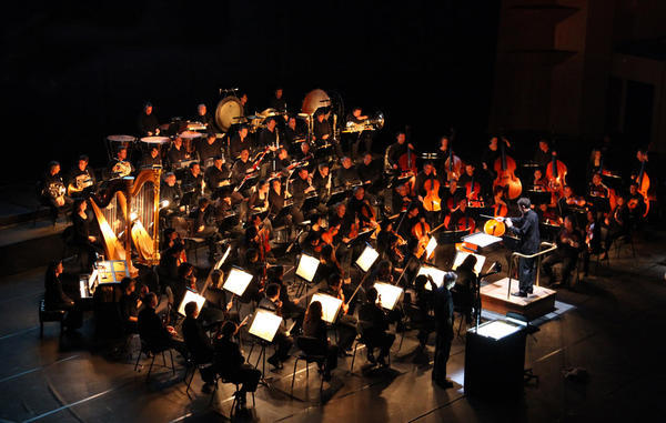 Orchestre national de Lyon_2.jpg