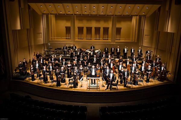 Oregon Symphony_1.jpg