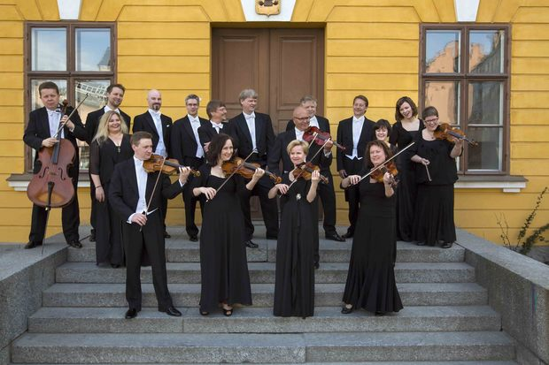 Ostrobothnian Chamber Orchestra_2.jpg