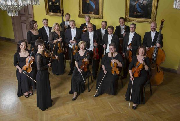 Ostrobothnian Chamber Orchestra_3.jpg