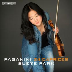 Paganini 24 Caprices.jpg