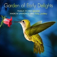 Pamela Thorby Garden of Early Delights.jpg