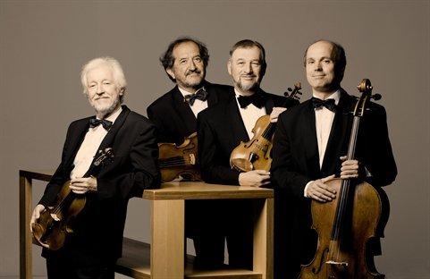 Parkanyi Quartet_2.jpg