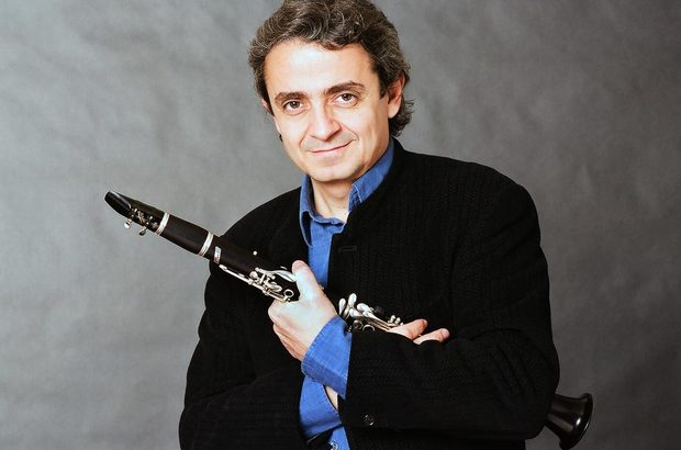 Pascal Moraguès_1.jpg