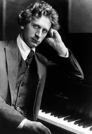 Percy Aldridge Grainger_1.jpg