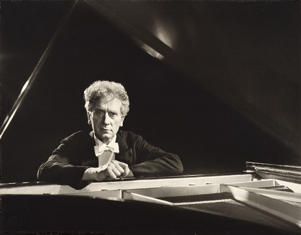 Percy Aldridge Grainger_2.jpg