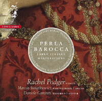 Perla Barocca, early Italian masterpieces .jpg