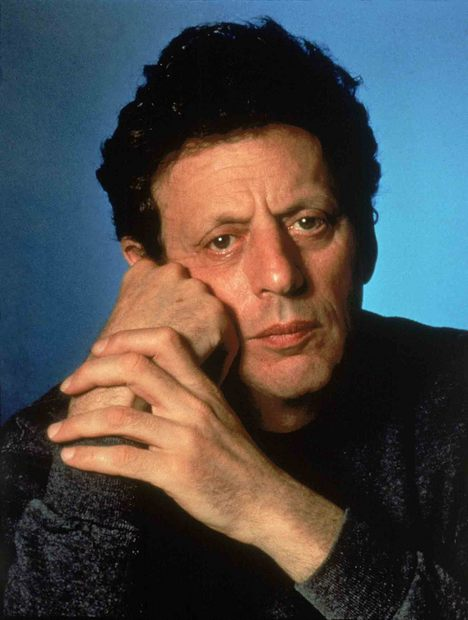 Philip Glass_1.jpg