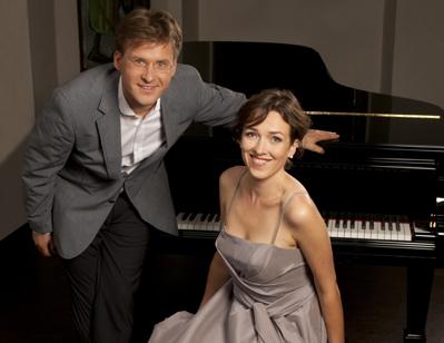 Piano Duo Poskute&Daukantas_1.jpg