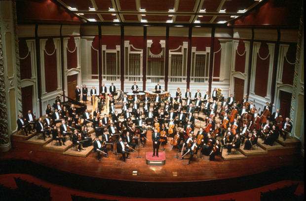 Pittsburgh Symphony Orchestra_4.jpg