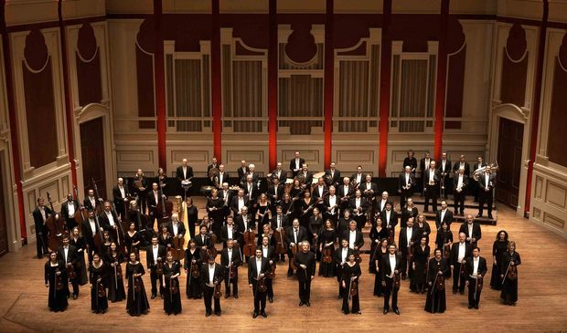 Pittsburgh Symphony Orchestra_5.jpg
