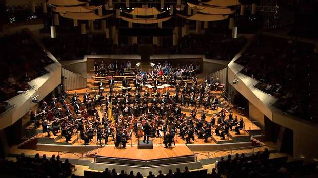 Pittsburgh Symphony Orchestra_7.jpg