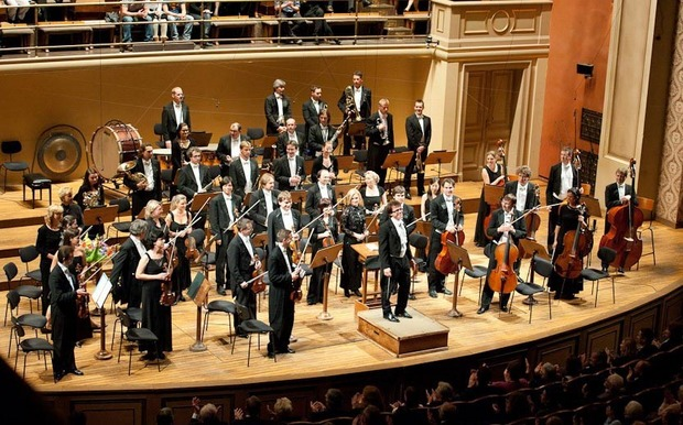 Prague Philharmonia_1.jpg