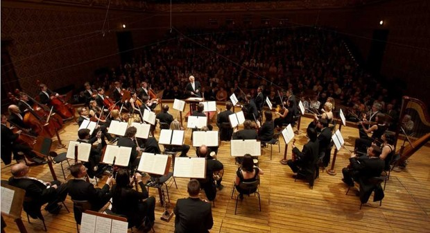 Prague Philharmonia_2.jpg