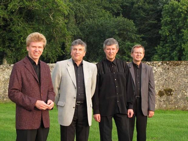 Prazak Quartet_1.jpg
