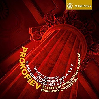 Prokofiev Symphonies 4,6,7.jpg