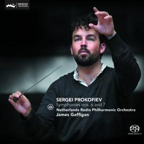 Prokofiev Symphonies nos. 6 and 7.jpg