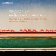 Prokofiev Symphony No.5, Scythian Suite.jpg