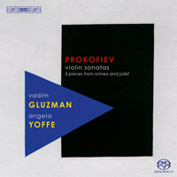 Prokofiev Violin Sonatas.jpg