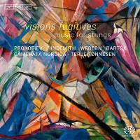 Prokofiev Visions Fugitives.jpg