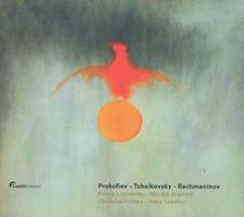 Prokofiev, Tchaikovsky, Rachmaninov .jpg